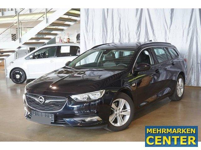 Opel Insignia Country Tourer - B ST 2.0CDTI*Autom Navi Tempom Spurass