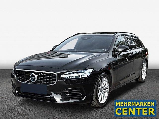 Volvo V90 - T8 Twin Engine AWD Geartronic R Design 360°