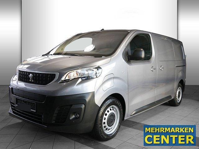 Peugeot Expert - Avantage L2H1 Kasten (75 kWh) PDC NAVI