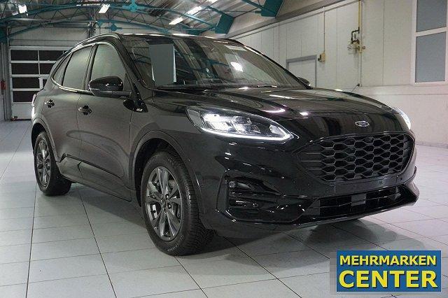 Ford Kuga - 1,5 ECOBOOST 4X2 ST-LINE X NAVI LED ACC LM18
