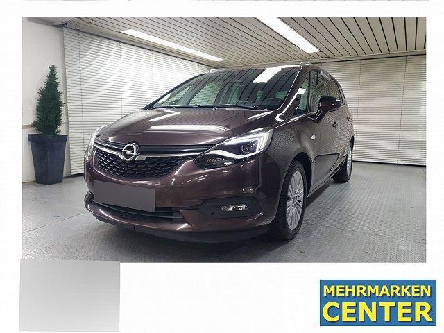 Opel Zafira - 1.6 CDTI Innovation Start/Stop