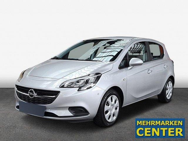 Opel Corsa - 1.4 Edition, Klima, Schalter