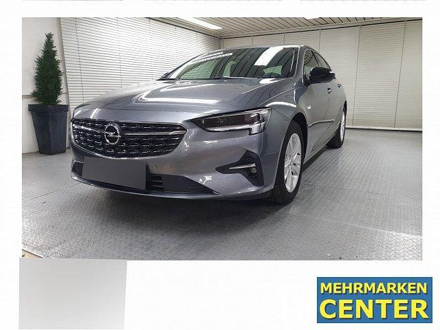 Opel Insignia - 2.0 Turbo Elegance (EURO 6d)