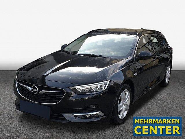 Opel Insignia Country Tourer - ST 1.6 D Aut Business Edition