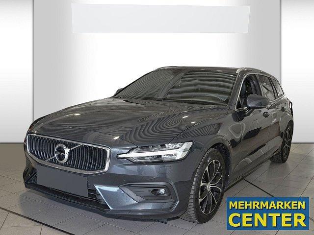 Volvo V60 - Kombi Momentum D4 *SONDERFINANZG. 0,79* Panorama*Kamera*Navi*LED
