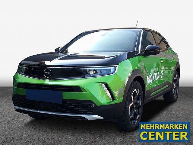 Opel Mokka-E - Ultimate 100 kW, Elektrischer Strom