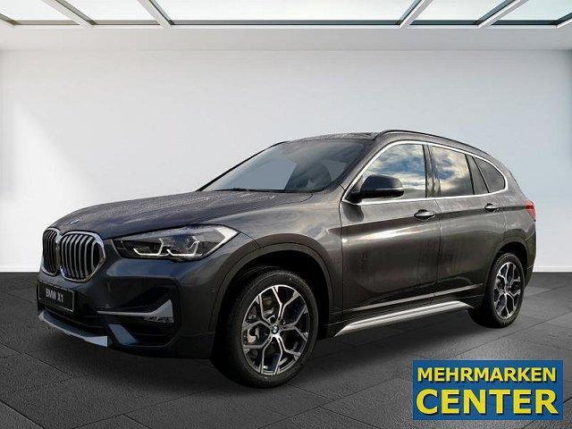 BMW X1 - xDrive20i AHK xLine Business Parkassistent