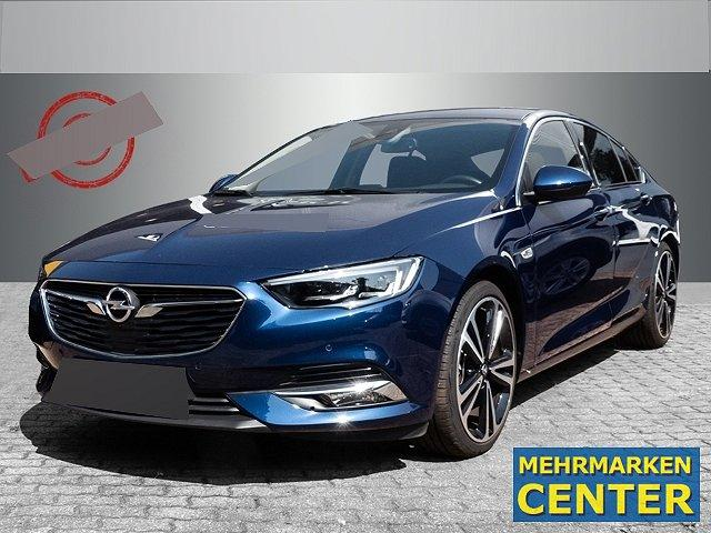 Opel Insignia - B GS Ultimate 1.5AT 360KAMERA+PDC+SHZ+HEAD UP