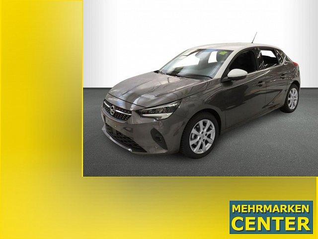 Opel Corsa - F 1.2 Elegance