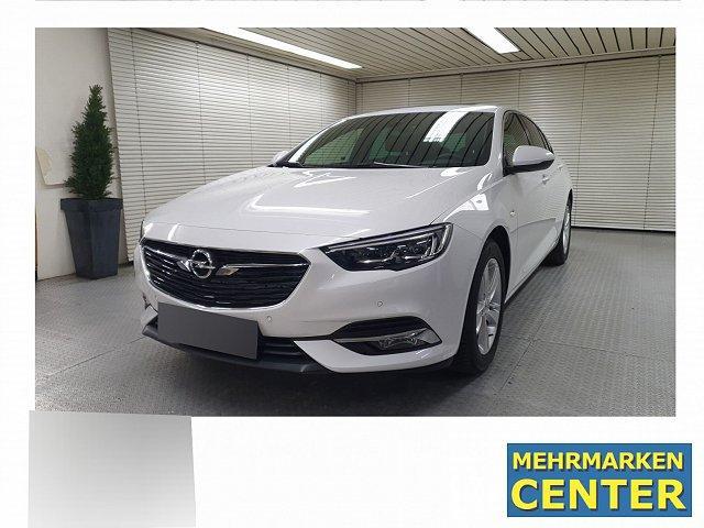 Opel Insignia - 1.5 Turbo INNOVATION (EURO 6d-TEMP)