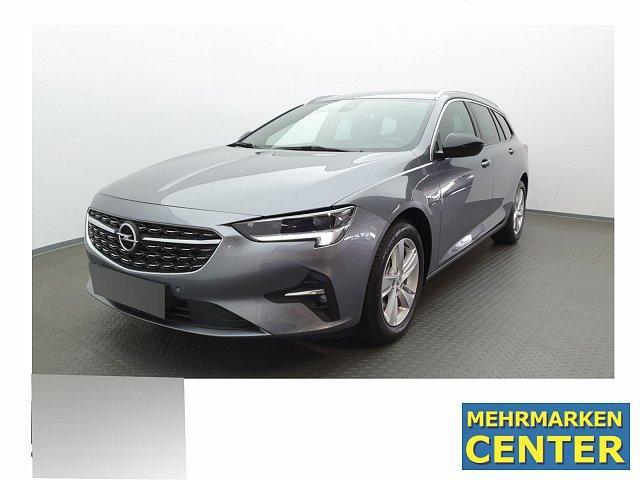 Opel Insignia Country Tourer - 2.0 CDTI
