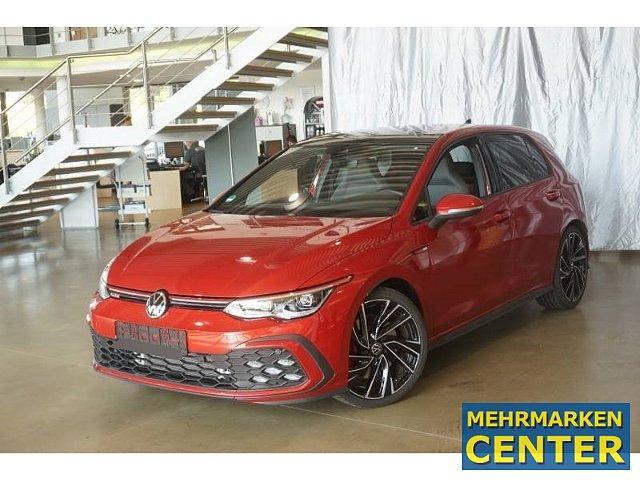 Volkswagen Golf - GTI VIII 2.0TSI*IQ-LED Kamera Panodach H/K