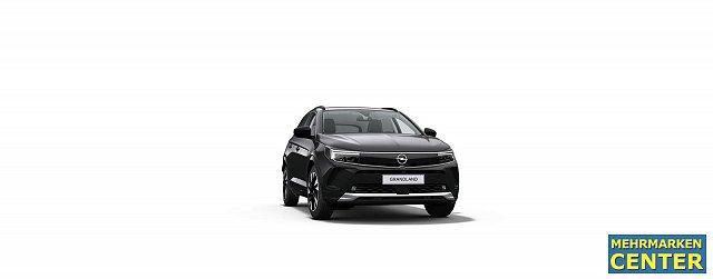 Opel Grandland - X Ultimate*LED*Navi*Shzg*PDC*Cam*18Zoll*