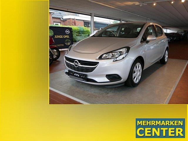 Opel Corsa - 1.3 CDTI Edition