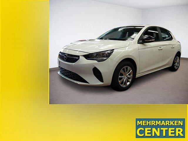 Opel Corsa - F 1.2 Edition