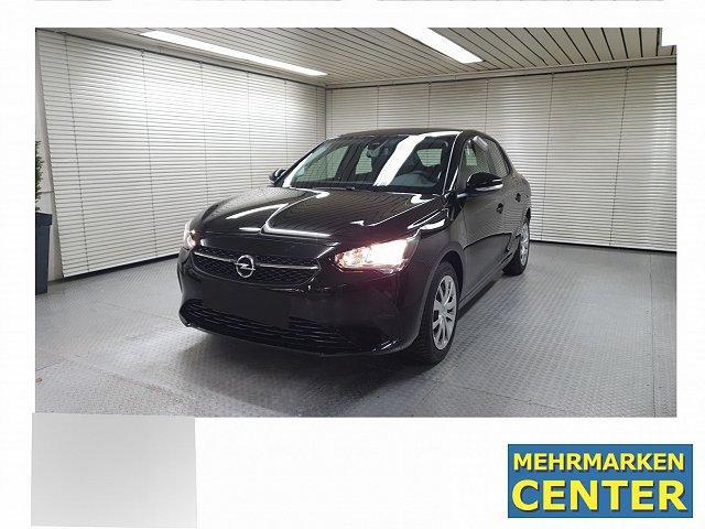 Opel Corsa - F 1.2 Edition (EURO 6d)