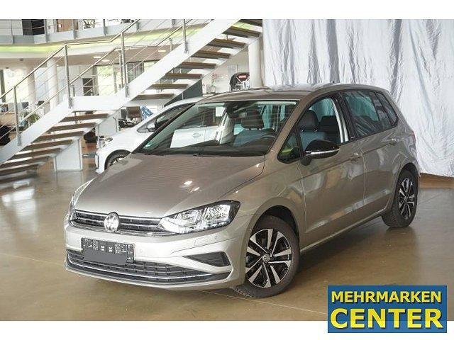 Volkswagen Golf Sportsvan - IQ.DRIVE 1.0TSI*ACC 2xSpurass SHZ