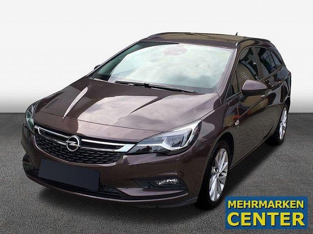 Opel Astra Sports Tourer - 1.4 Turbo ST 120 Jahre, LED Matrix