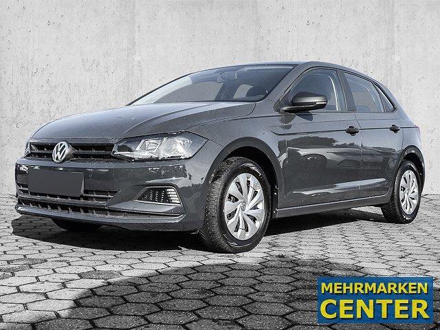 Volkswagen Polo - 1.0 Trendline KLIMA PDC