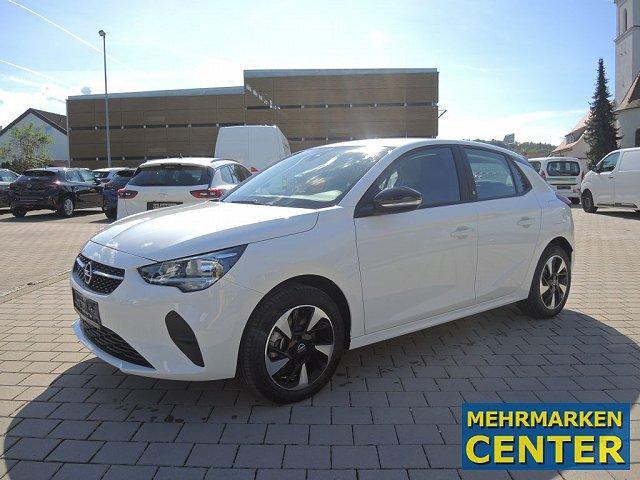 Opel Corsa - Edition (F)