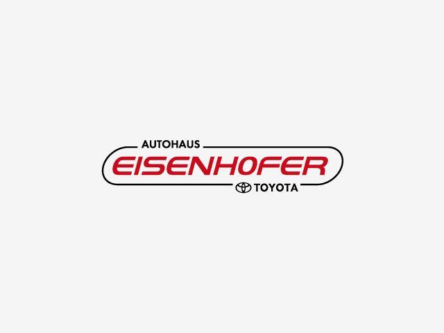 Team -  Autohaus Eisenhofer