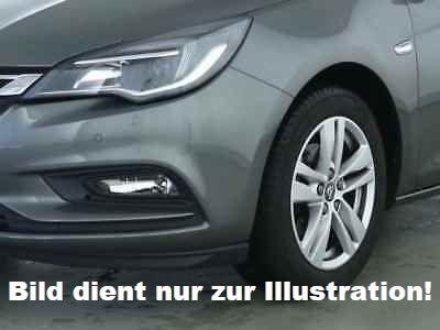 Opel Astra - 1.6 CDTI Dynamic AT6 136 PS