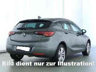 Opel Astra Sports Tourer 1.4 Turbo BUSINESS EXECUTIVE Start/S