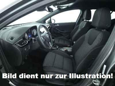 opel astra 1 4 turbo 120 jahre edition start stop. Black Bedroom Furniture Sets. Home Design Ideas
