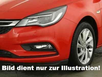 Bestellfahrzeug, konfigurierbar Opel Astra - 1.4 Turbo 125 PS