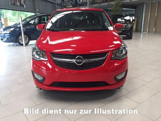 Opel Karl - 1.0 SELECTION