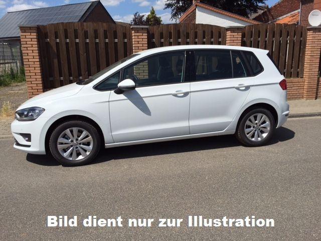 Volkswagen Golf Sportsvan - 1.0 TSI 115 PS COMFORTLINE S&S - Bestellfahrzeug frei konfigurierbar