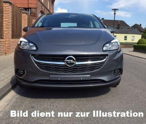 Opel Corsa - 1.4 Turbo Smile 100 PS S&S 120 Jahre Editio