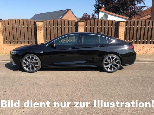 Opel Insignia - 2.0 CDTI Bi-Turbo GSi AT8 4x4 Start &Stop