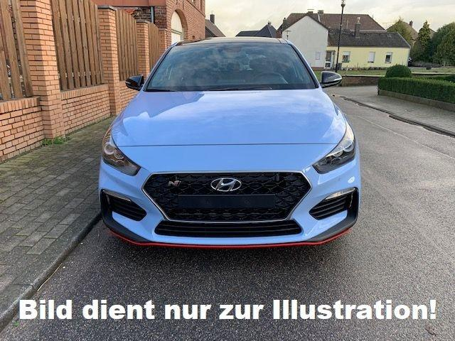 Hyundai i30 - 2.0 T-GDi 275PS NAVI LED 19