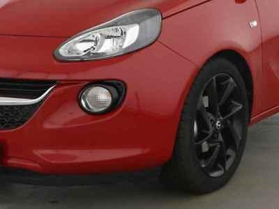 Opel Adam - 1.4 Smile 87PS 120 Jahre Edition