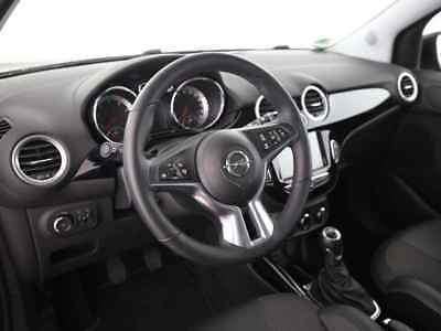 Opel Adam 1.4 Smile 87PS 120 Jahre Edition