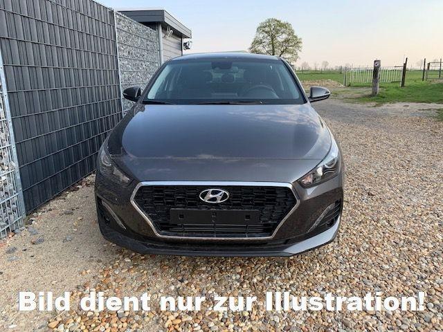 Hyundai i30 - 1.0 T-GDi FEEL