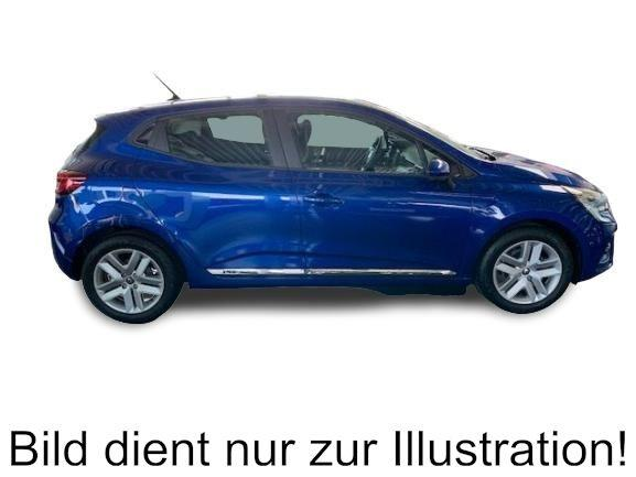Renault Clio - TCe130 AT Intens LED Navi7 Klimaauto S.Key Alu16