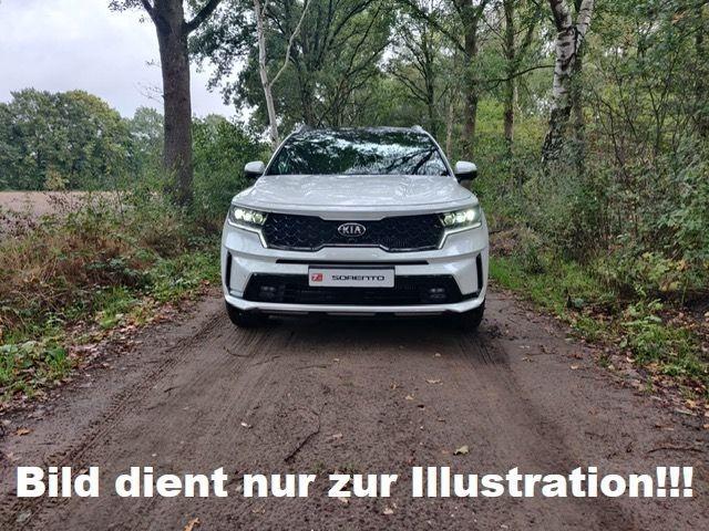 Bestellfahrzeug, konfigurierbar Kia Sorento - 2.2 CRDI SCR 4x4 8DCT Premium