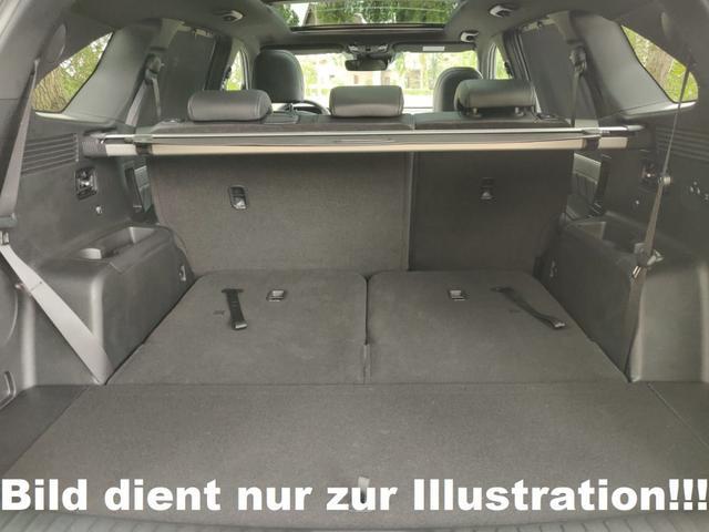 Bestellfahrzeug, konfigurierbar Kia Sorento - 1.6 T-GDi MJ21 AT6 PHEV 4WD DynamicLine