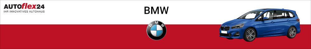 BMW Reimport EU-Fahrzeuge günstig kaufen bei Autoflex24