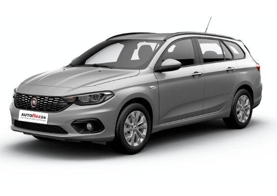 Fiat Tipo Kombi kaufen