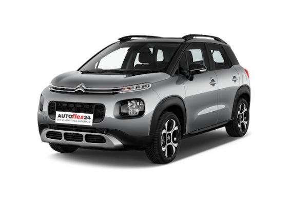 Citroën C3 Aircross kaufen