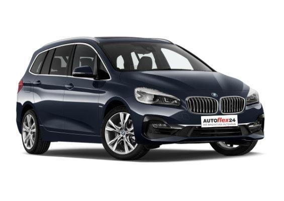 BMW 2er Active Tourer kaufen