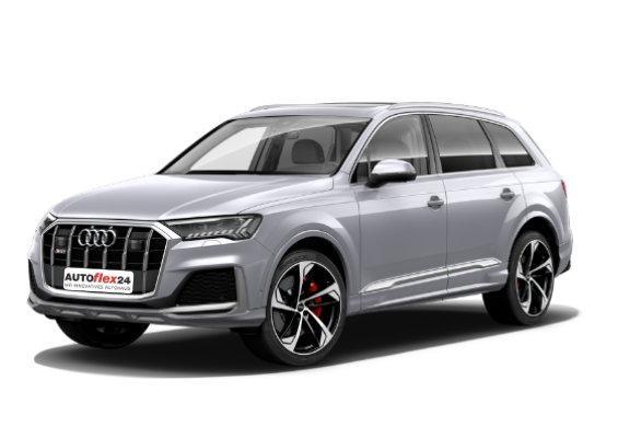 Audi SQ7 kaufen