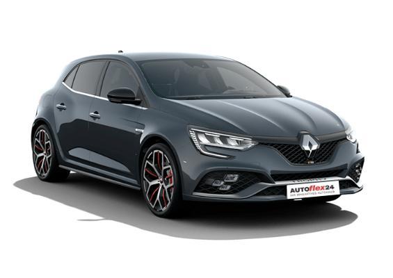 Renault Megane R.S. kaufen