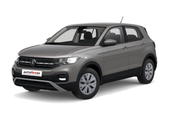 Volkswagen T-Cross kaufen