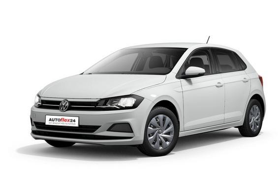 Volkswagen Golf kaufen