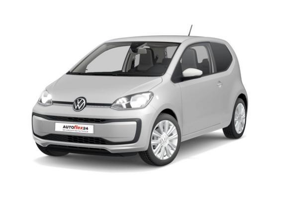 Volkswagen up! kaufen