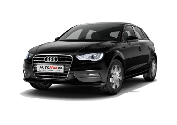 Audi A3 kaufen